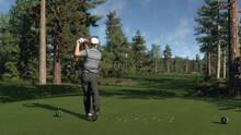 Imagen 112 de The Golf Club