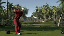 Imagen 115 de The Golf Club