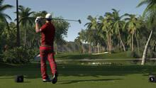 Imagen 116 de The Golf Club