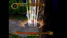 Imagen 12 de Lucifer Ring PSN