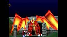 Imagen 7 de Lucifer Ring PSN