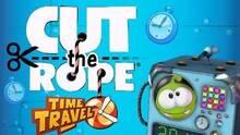 Imagen 9 de Cut the Rope: Pack 3 juegos