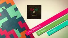 Imagen 5 de KAMI
