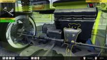 Imagen 13 de Car Mechanic Simulator 2014