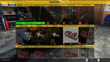 Imagen 15 de Car Mechanic Simulator 2014