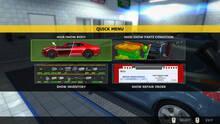 Imagen 16 de Car Mechanic Simulator 2014