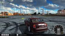 Imagen 17 de Car Mechanic Simulator 2014