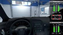 Imagen 18 de Car Mechanic Simulator 2014