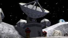Imagen 12 de Moon Chronicles eShop