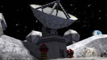 Imagen 17 de Moon Chronicles eShop