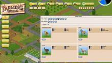 Imagen 1 de Farming World