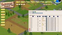 Imagen 2 de Farming World