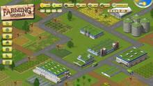 Imagen 4 de Farming World