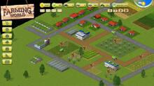 Imagen 5 de Farming World