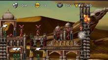 Imagen 1 de Castle Clout 3D eShop