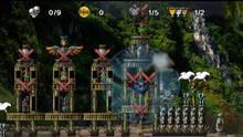 Imagen 3 de Castle Clout 3D eShop