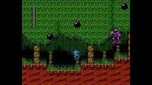 Imagen 2 de Mega Man 2 CV