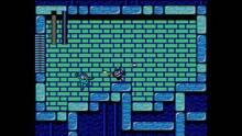 Imagen 5 de Mega Man 2 CV