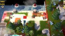 Imagen 5 de Tank Riders 2