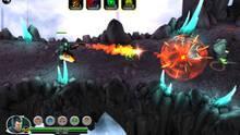 Imagen 3 de Echo Prime