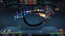 Imagen 6 de Echo Prime