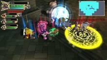 Imagen 3 de Fantasy Hero: Unsigned Legacy PSN