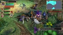 Imagen 4 de Fantasy Hero: Unsigned Legacy PSN