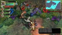 Imagen 5 de Fantasy Hero: Unsigned Legacy PSN