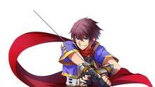 Imagen 6 de Fantasy Hero: Unsigned Legacy PSN