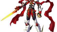 Imagen 7 de Fantasy Hero: Unsigned Legacy PSN