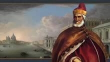 Imagen 4 de Europa Universalis IV: Wealth of Nations