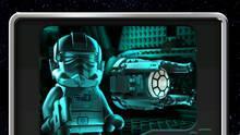 Imagen 4 de LEGO Star Wars: Microfighters