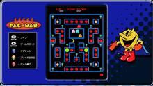 Imagen 9 de Pac-Man Museum PSN