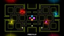 Imagen 10 de Pac-Man Museum PSN