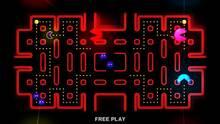 Imagen 12 de Pac-Man Museum PSN