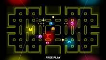 Imagen 13 de Pac-Man Museum PSN
