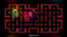 Imagen 14 de Pac-Man Museum PSN