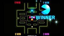 Imagen 15 de Pac-Man Museum PSN
