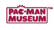 Imagen 16 de Pac-Man Museum PSN