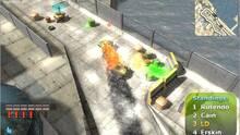 Imagen 14 de Burning Cars