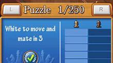 Imagen 3 de Academy: Chess Puzzles
