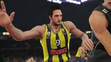Imagen 60 de NBA 2K15