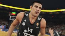 Imagen 61 de NBA 2K15