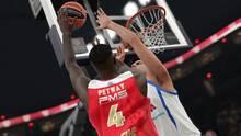 Imagen 62 de NBA 2K15