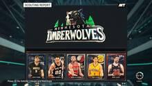 Imagen 63 de NBA 2K15