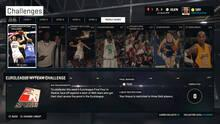 Imagen 64 de NBA 2K15