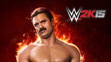 Imagen 84 de WWE 2K15