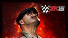 Imagen 85 de WWE 2K15
