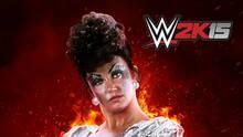Imagen 86 de WWE 2K15
