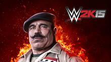 Imagen 82 de WWE 2K15